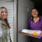 Citymeals On Wheels NYC Serves Up Meals and Friendship