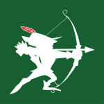 What Is The Robin Hood Foundation?