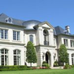 50 Cent Sells Mansion & Donates $3 Million To Charity